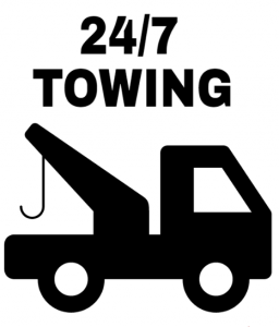 Pasadena Towing - Nick's Flatbed Tow Service - (818) 293-0972